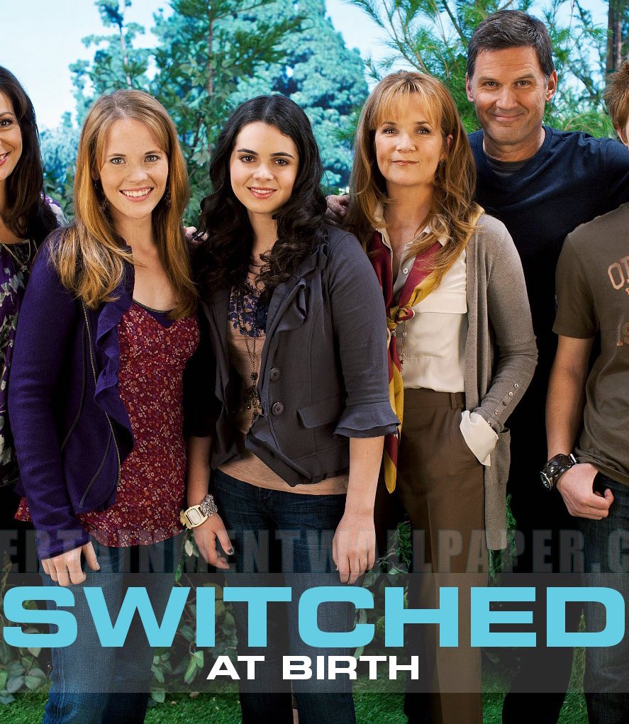 Switched-at-Birth-Wallpaper-switched-at-birth-32201560-1280-1024