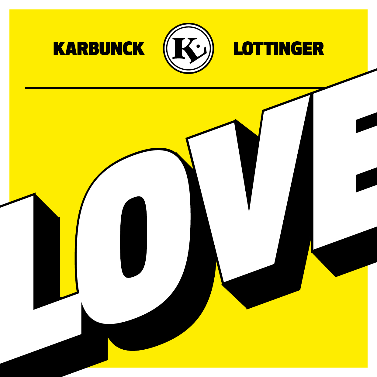kl_love_cover