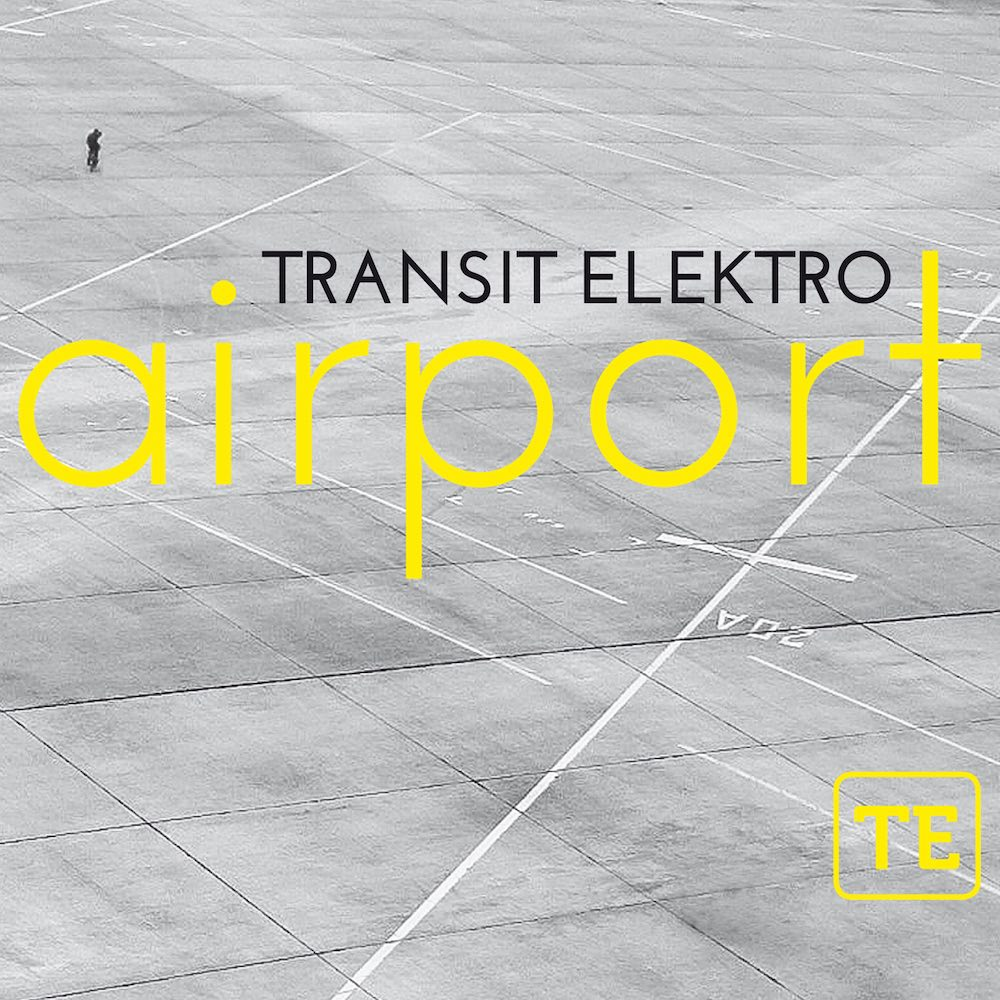 transit_cd_cover_08.indd